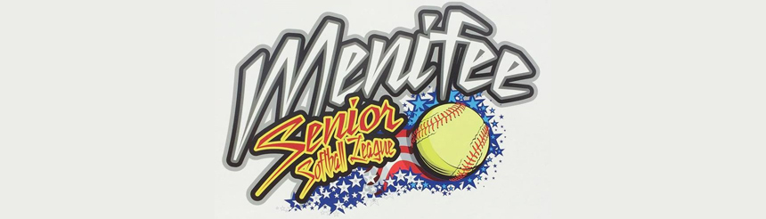 Menifee Senior Softball League (Men 55+)